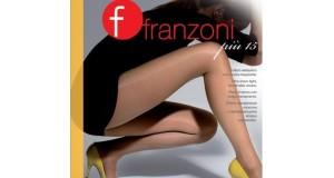 collant franzoni
