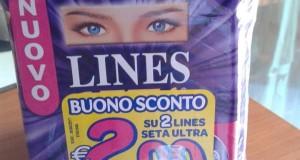 lines seta ultra