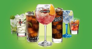 buoni sconto martini