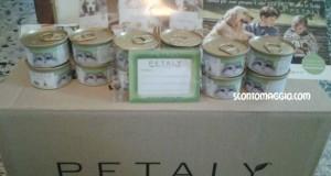 petaly prodotti per gatti