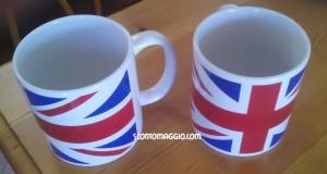 tazze british mcvities