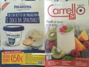 carrello news