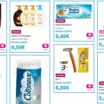 coupon piubuoni fb