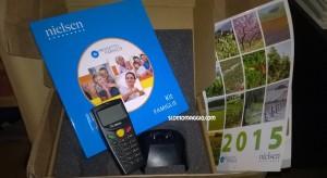 nielsen progetto famiglie pitagora 2015
