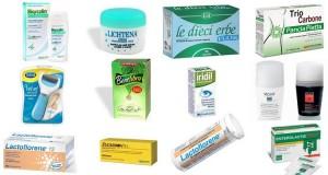 buoni-sconto-farmacia