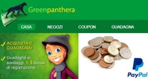 GreenPanthera