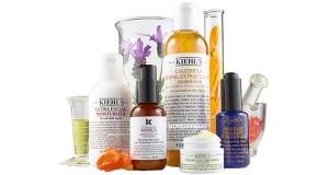 cosmetici Kiehl's