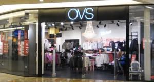 OVS negozio