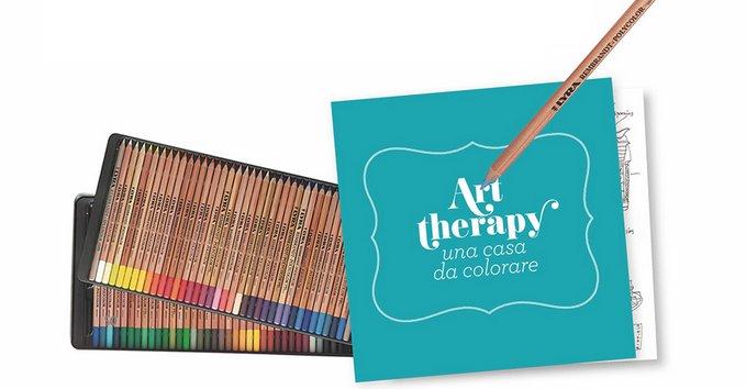 kit d'artista