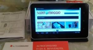 tablet-altroconsumo-scontomaggio