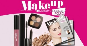 make up beauty detto fatto