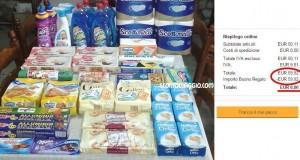 spesa-amazon-alimentari fb