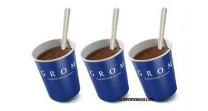 cioccolata calda grom 3
