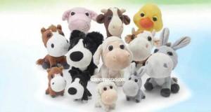 coop amici della fattoria