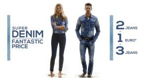 jeans ovs