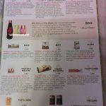 leaflet degustabox dicembre