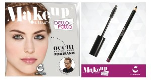 makeup & beauty by detto fatto