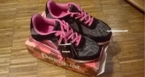 scarpe desigual