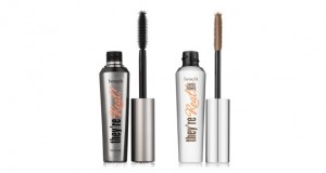 benefit they re real primer mascara