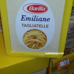 porta pasta barilla emiliane