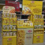 porta pasta barilla emiliane stand