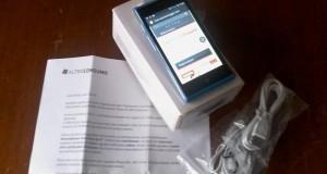 smartphone altroconsumo accessori