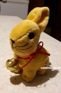coniglietto lindt 1