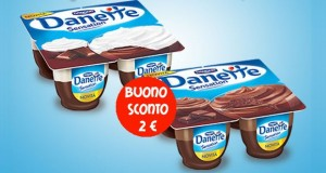 danette sensation