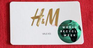 buono H&M