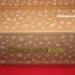 degustabox1
