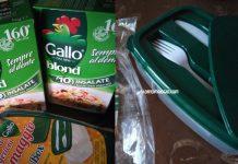 gallo box fb