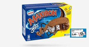 maxibon 360