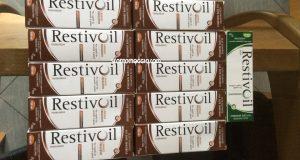 restivoil shampoo