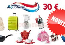 shopping-con-aquafresh2