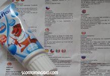 fluoflor-dentifricio