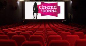 Cinema è Donna