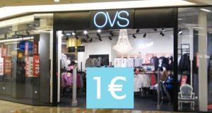 ovs 1 euro