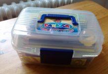 valigietta carioca 2