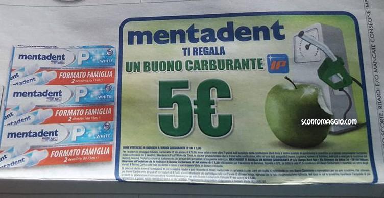 Buoni omaggio carburante for Buoni omaggio