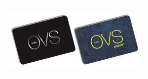ovs card