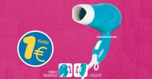 phon eurospin