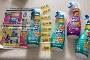 ace spray universale