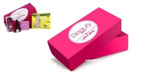beautybox-pink-lady