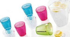 bicchieri brandani pop