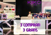 kiko 3 gratis