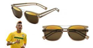 occhiali sole police neymar jr