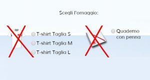omaggio-novasol