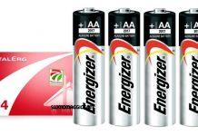 buono TotalErg Energizer