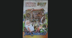 calendario-frate-indovino-2017-fb