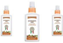 detergente-viso-provenzali-karite